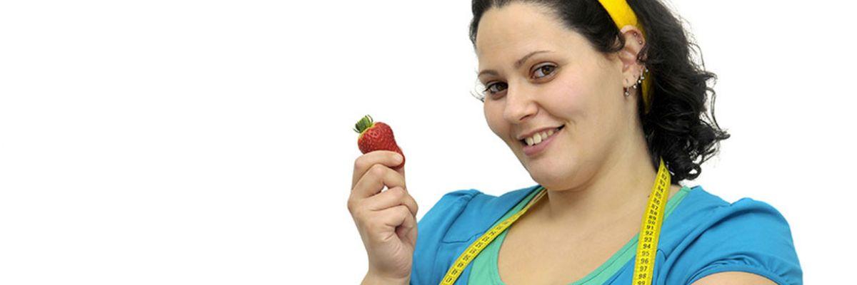Obezite Cerrahisi Ameliyatı Öncesi Diyet