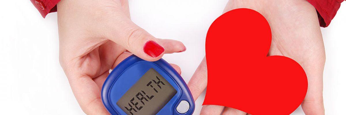 Obezite Ameliyatlarının Kilo Verme Dışındaki Faydaları