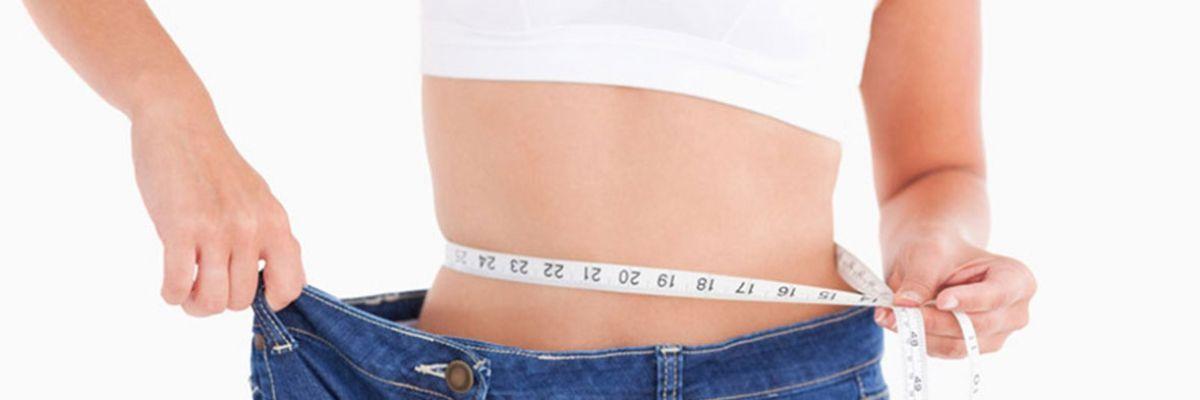 Obezite Ameliyatlarının Fiyatları
